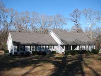 Home for sale: 215 Mockingbird Dr., Americus, GA 31719