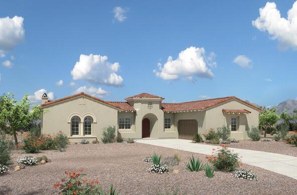 7101 East Ironwood Drive, Scottsdale, AZ 85266 Photo 1