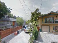Home for sale: Vista Cir., Sierra Madre, CA 91024