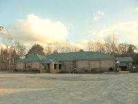 Home for sale: 464 Ga Hwy. 26 East, Cusseta, GA 31805