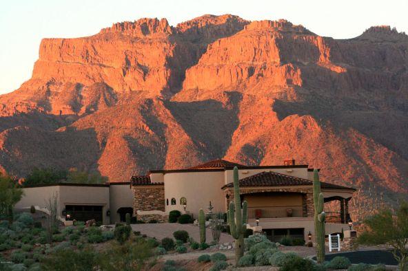 3968 S. Calle Medio A Celeste --, Gold Canyon, AZ 85118 Photo 34