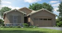 Home for sale: 13140 W. Avenida Del Ray, Peoria, AZ 85383