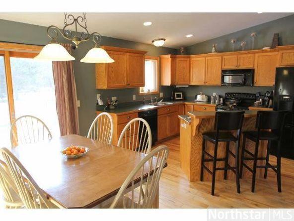 6715 Maryland Rd., Baxter, MN 56425 Photo 7
