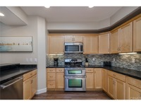 Home for sale: San Miguel, Avila Beach, CA 93424