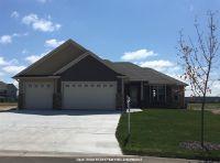 Home for sale: 3508 Tulip Tr Trl, Appleton, WI 54913