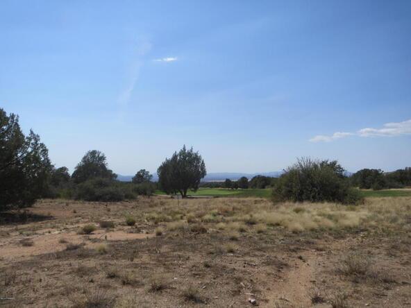 14525 N. Simons Corner, Prescott, AZ 86305 Photo 1
