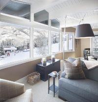 Home for sale: 809 S. Aspen St., Aspen, CO 81611