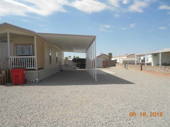 13213 E. 53 Dr., Yuma, AZ 85367 Photo 6