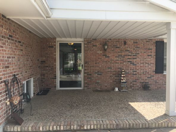 4209 West Ely Rd., Hannibal, MO 63401 Photo 58