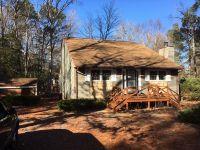 Home for sale: 62 Pinehurst Rd., Ocean Pines, MD 21811