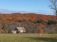 Home for sale: 75 Capron Rd., Smithfield, RI 02917