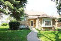 Home for sale: 9022 Bartlett Avenue, Brookfield, IL 60513