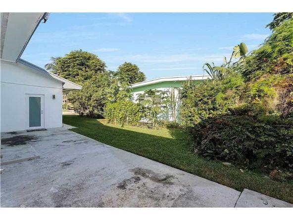 20001 N.E. 20th Ct., Miami, FL 33179 Photo 33