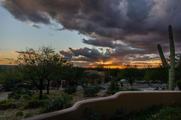 2600 N. Camino Cascabel, Tucson, AZ 85749 Photo 41