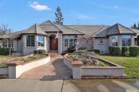 Home for sale: 252 Cascade Falls Dr., Folsom, CA 95630