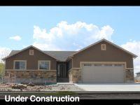 Home for sale: 875 W. 225 S., Tremonton, UT 84337