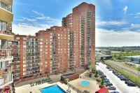 Home for sale: 1338 Harmon Cove Tower Unit # 1338, Secaucus, NJ 07094