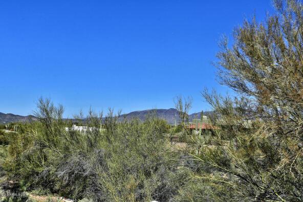 6946 E. Stevens Rd., Cave Creek, AZ 85331 Photo 52