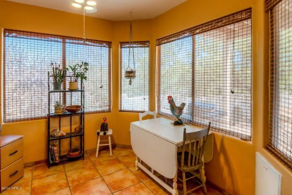 12080 E. Saguaro Sunrise, Tucson, AZ 85749 Photo 20