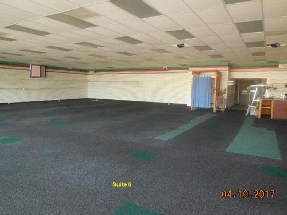 301 Inez Rd., Suite 6, Dothan, AL 36301 Photo 10