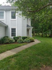 Home for sale: 1001 Shoal Creek Trl, Chesapeake, VA 23320