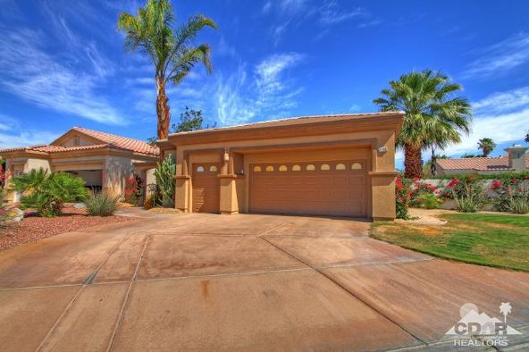 75830 Heritage East, Palm Desert, CA 92211 Photo 4