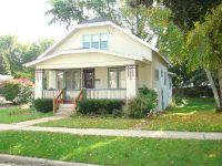 Home for sale: 172 Kendall St., Burlington, WI 53105