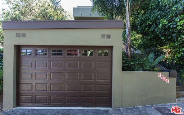 6906 Treasure Trl, Los Angeles, CA 90068 Photo 15