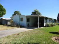 Home for sale: 1520 S.W. 35th Cir., Okeechobee, FL 34974