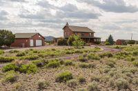 Home for sale: 7508 N. Elk Run Trail, Williams, AZ 86046