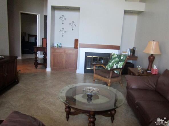 80495 Oak Tree, La Quinta, CA 92253 Photo 11
