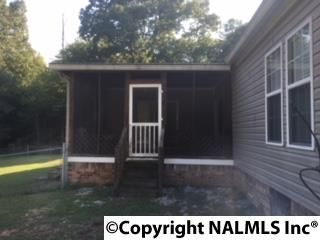 532 Oak Grove Rd., Gadsden, AL 35905 Photo 12
