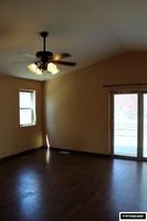 Home for sale: 106 Cedar Ridge Dr., Thermopolis, WY 82443
