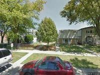 Home for sale: 36th, Stone Park, IL 60165