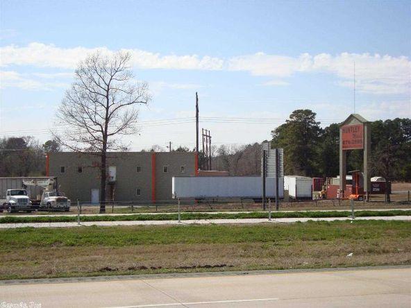 6303 W. 13th, Pine Bluff, AR 71603 Photo 2