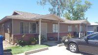 Home for sale: 441 6th Dr., Mesa, AZ 85204