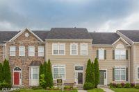 Home for sale: 838 Linfield Terrace Northeast, Leesburg, VA 20176