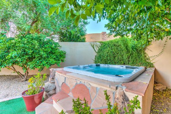 1512 W. Augusta Avenue, Phoenix, AZ 85021 Photo 47