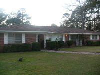 Home for sale: 700 South Simms, Bainbridge, GA 39819