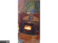 Home for sale: 4738 Mc Donald Rd., Moose Lake, MN 55767