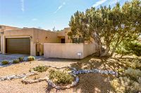 Home for sale: 302 la Mancha Ct., Santa Fe, NM 87501