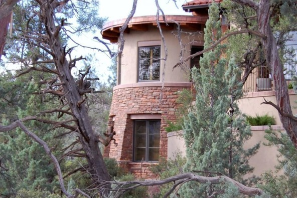 400 Little Scout Rd., Sedona, AZ 86336 Photo 70