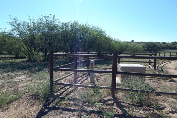 1090 E. Amber Way, Camp Verde, AZ 86322 Photo 4