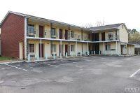 Home for sale: 504 Main St., Murfreesboro, NC 27855