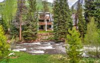 Home for sale: 4196 Columbine Dr., Vail, CO 81657