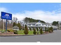 Home for sale: 812 Stonington Rd., Stonington, CT 06378