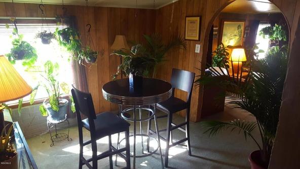 907 42nd Ave., Gulfport, MS 39501 Photo 6