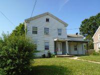 Home for sale: 1716 3rd St., Peru, IL 61354