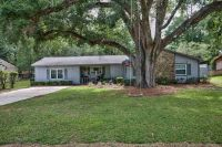 Home for sale: 5721 Mossy Top Way, Tallahassee, FL 32303