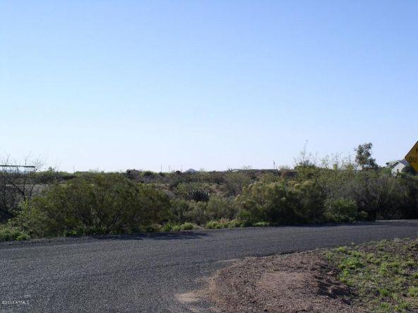 27605 S. Clydesdale Avenue, Congress, AZ 85332 Photo 12